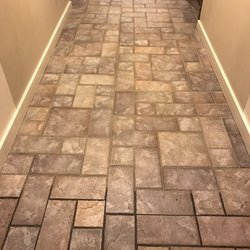 photo of joseu0027s deep carpet cleaning los angeles ca united states tile