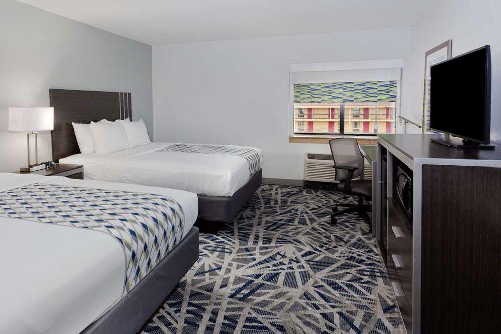 Best Western Montgomery I-85 North Hotel