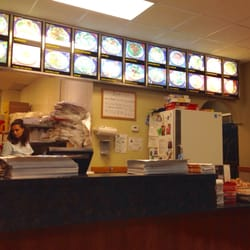 Spring Kitchen - 30 Reviews - Chinese - 1110 Green Level To Durham ...
