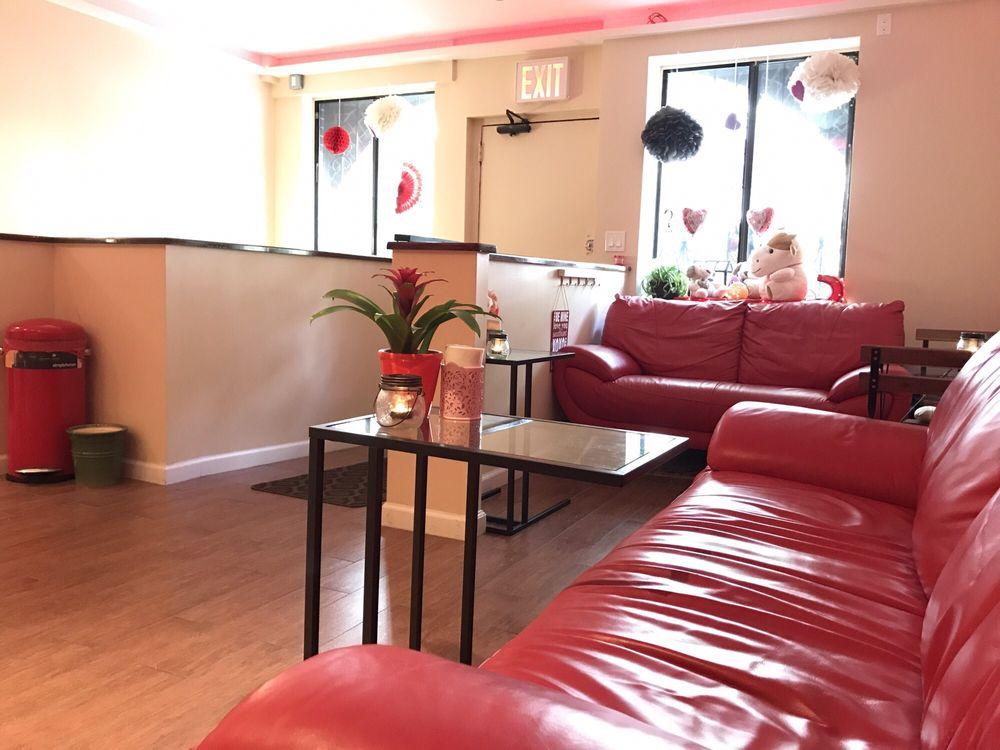 The Couples Spa: 320 E 65th St, New York, NY