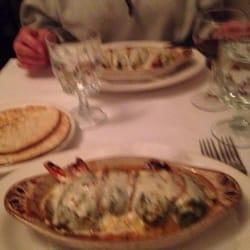 Athena greek restaurant 72 reviews greek restaurants for Athena mediterranean cuisine ny