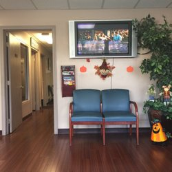 Photo Of Inland Valley Rehabilitation And Chiropractic Center