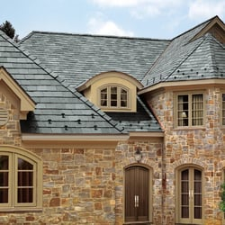 New Horizons Roofing Specialists Nhrs 13 Photos