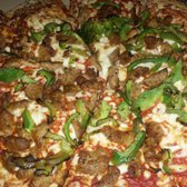Pizza hut elk grove village il