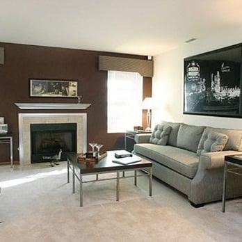Photo Of Remington Place Apartments