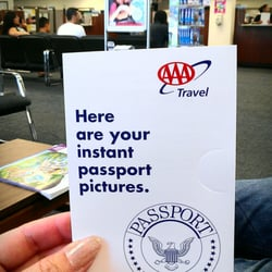 Aaa Automobile Club Of Southern California 56 Reviews