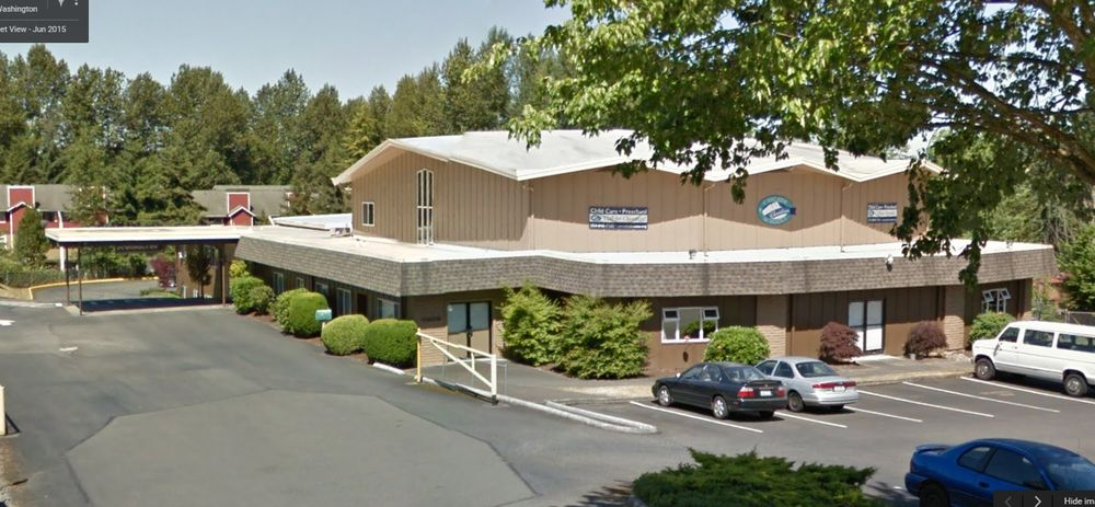 Cascade Christian Schools Puyallup Early Learning Center | 1818 S Meridian, Puyallup, WA, 98371 | +1 (253) 848-7165