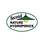 Second Nature Hydroponics