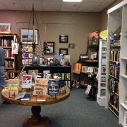 Photo Of Waterfront Books   Georgetown, SC, United States. Browseru0027s Delight