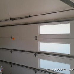 Photo Of Action Overhead Door   San Leandro, CA, United States ...