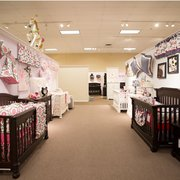 Babys perfect gift closed baby gear furniture montclair home kidz furniture gallery negle Gallery