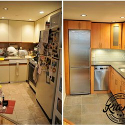 Photo Of Seattle Kitchen Creations U0026 Remodeling   Stanwood, WA, United  States. Before
