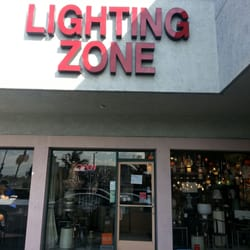 Photo of Lighting Zone - Torrance CA United States ... & Lighting Zone - 44 Photos u0026 28 Reviews - Lighting Fixtures ...