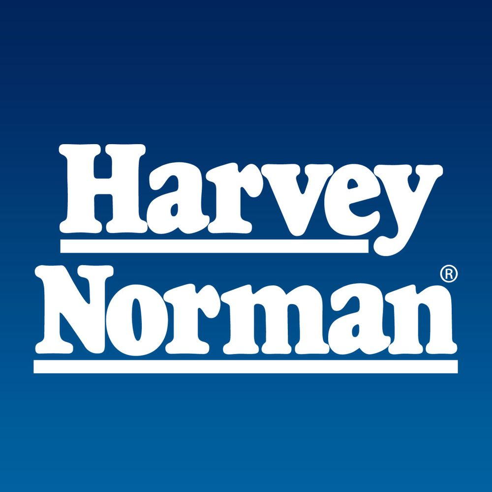Harvey Norman Balgowlah