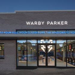 005c9b244fb Warby Parker. 63 reviews.   ModerateEyewear   Opticians