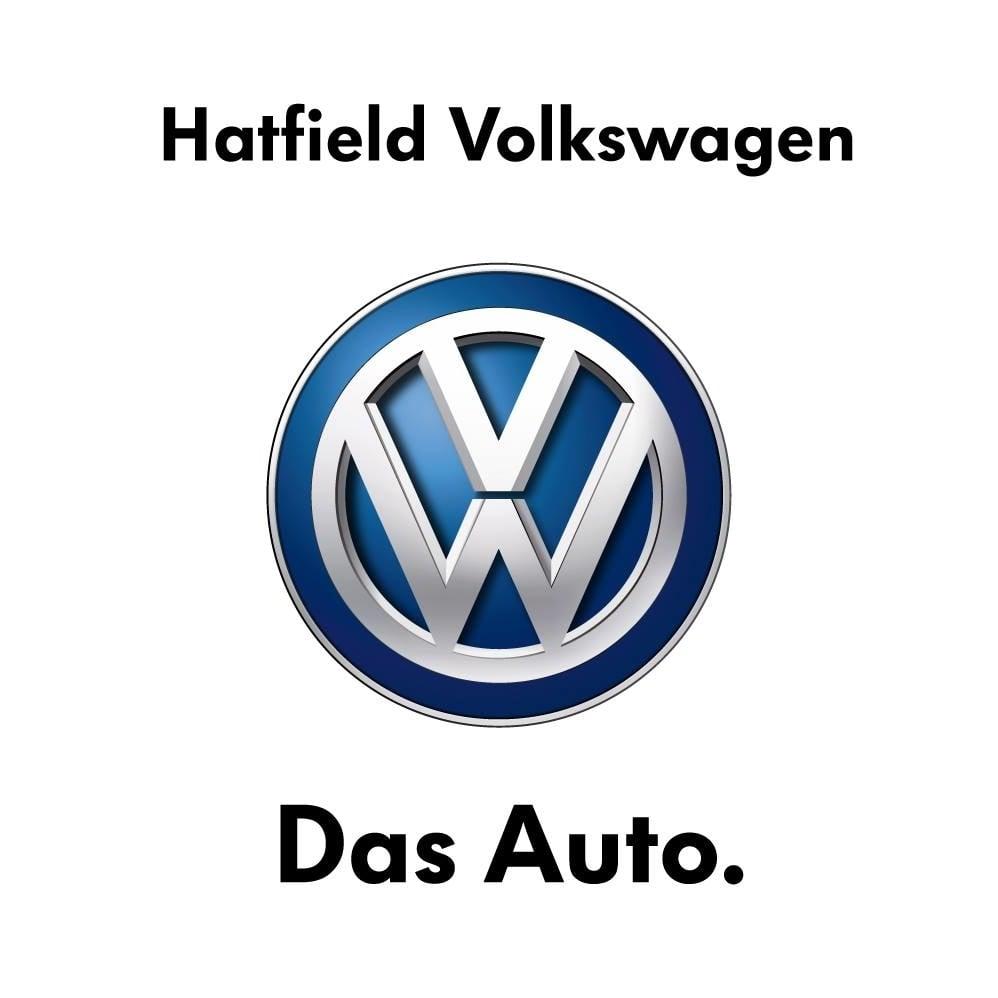Hatfield Volkswagen 96 Photos Amp 48 Reviews Car Dealers