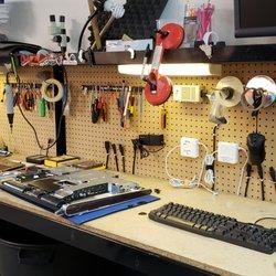 Photo of Nerds on Call Computer Repair - Sacramento, CA, United States
