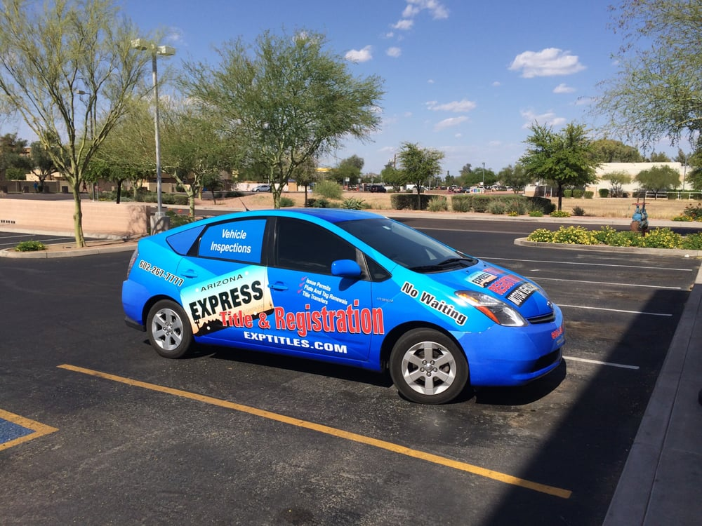 Mobile service yelp for Motor vehicle services phoenix