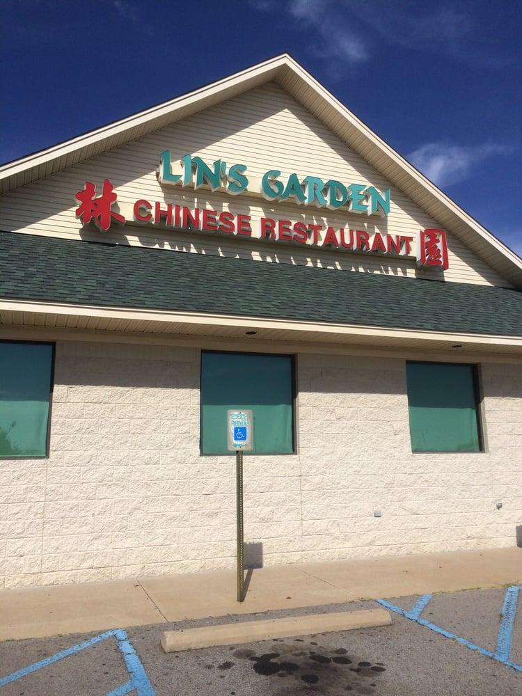 Chinese Restaurant In Fort Smith Arkansas
