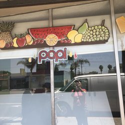 Paleteria La Mexicana 48 Photos 67 Reviews Ice Cream Frozen