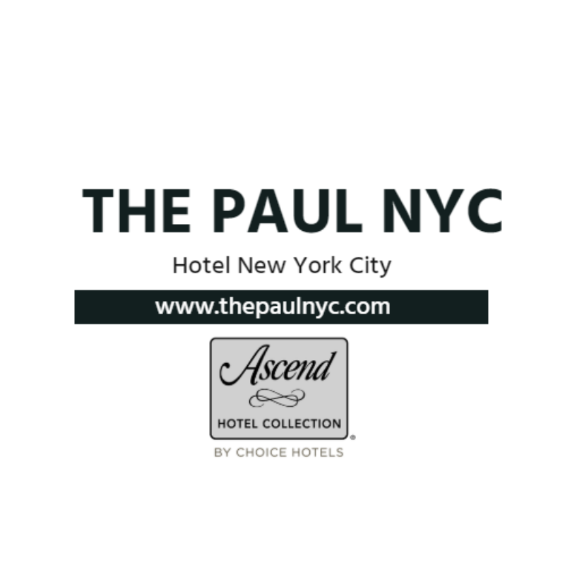 The Paul Hotel NYC-Chelsea, an Ascend Hotel Collection Member