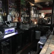 The Back Bar Sofa - 32 Photos & 24 Reviews - Dive Bars - 418 S ...