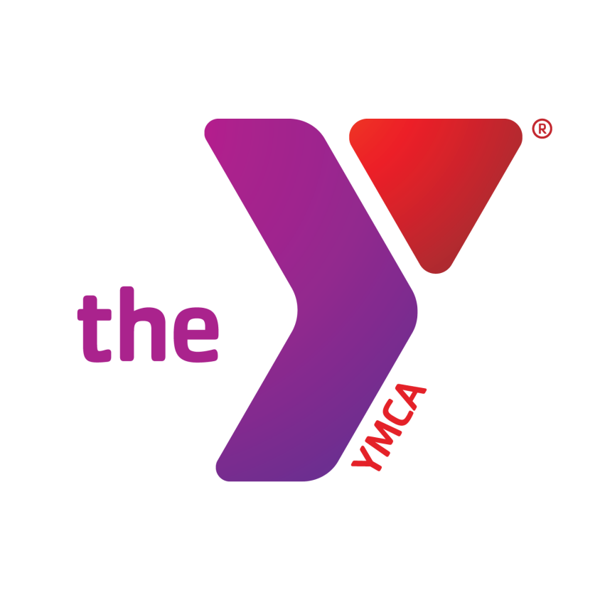 YMCA of Frederick County MD