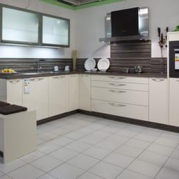 m bel beck einrichtungshaus m bel raiffeisenstr 1. Black Bedroom Furniture Sets. Home Design Ideas