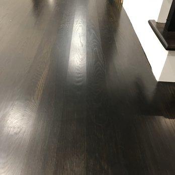 J Rapaport Wood Flooring 57 Photos Flooring 158 Linwood Plz