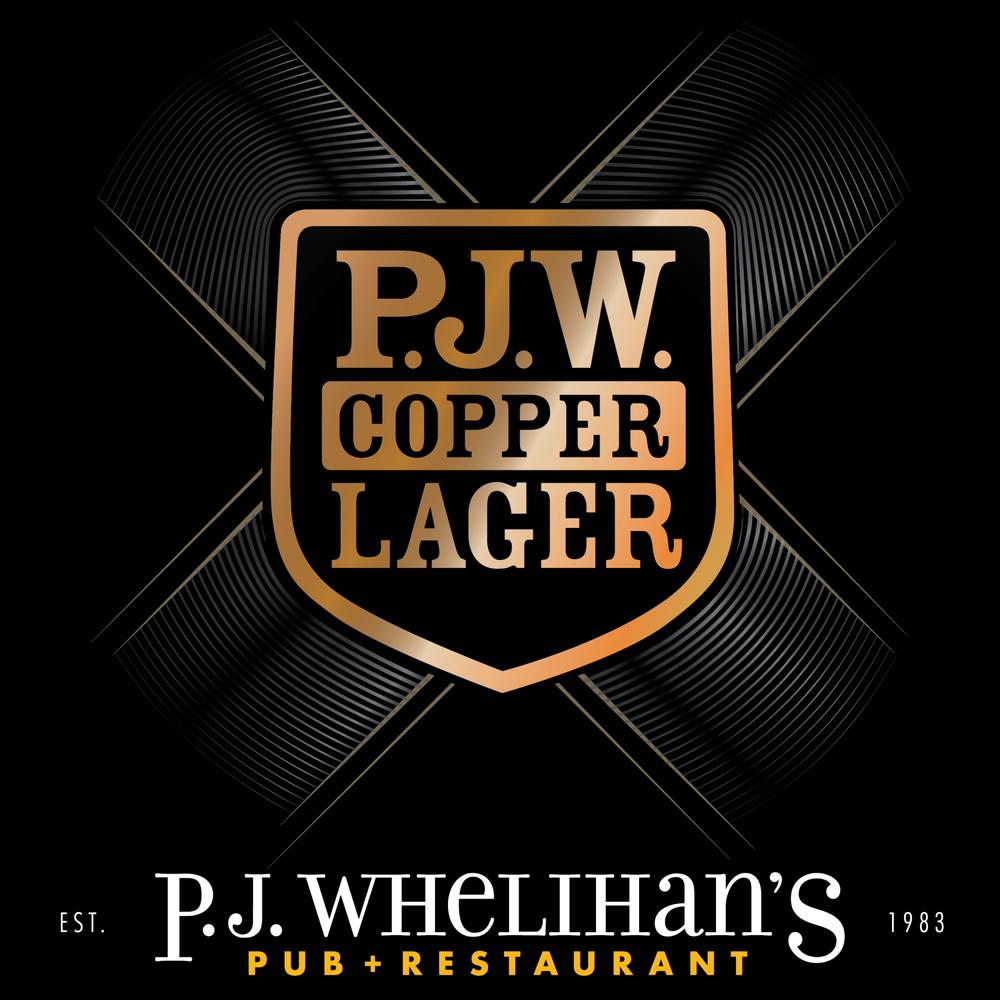 P.J. Whelihan's Pub + Restaurant: 4595 Broadway, Allentown, PA