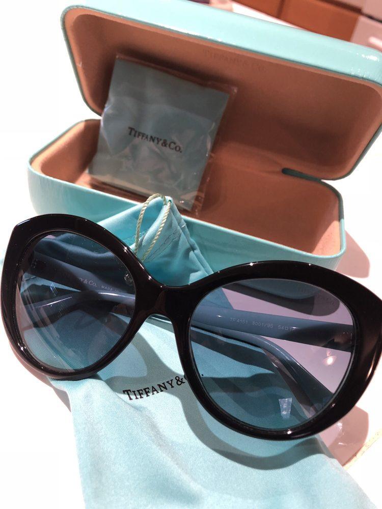 c363f0c6e355 Tiffany   Co - 23 Reviews - Jewelry - 3750 Wailea Alanui Dr