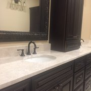 Photo Of Innovative Kitchen Cabinets Granite San Antonio Tx United States