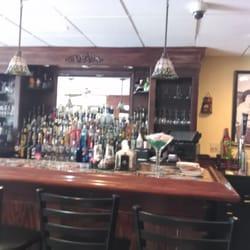 Italian Restaurants In Washington Crossing Pa