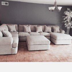 Good Photo Of Urban Living Furniture   Torrance, CA, United States.