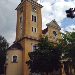katolische kirche hamburg