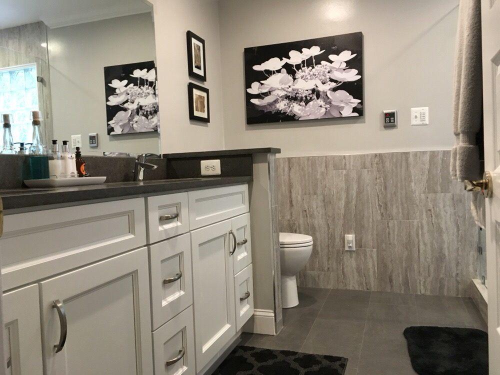 GBC Kitchen And Bath 48 Photos 48 Reviews Kitchen Bath Magnificent Bathroom Remodeling Store Exterior