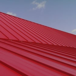 Photo Of Aspenmark Roofing Solar Dallas Tx United States