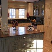 ... Photo Of Connecticut Kitchen U0026 Bath   Danbury, CT, United States ...