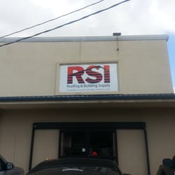 Rsi Roofing Amp Building Supply Kalihi Honolulu Hi Yelp