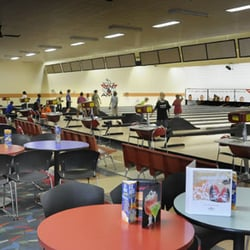 Photo Of AMF Westview Lanes