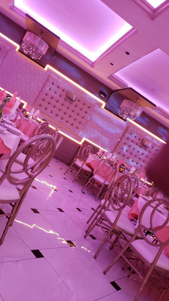 L'Amour Restaurant