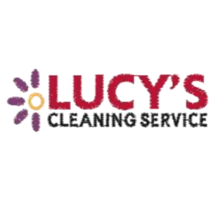 Lucy Cleaning Service : Lucy s cleaning services reseñas limpieza del