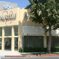 Naurelle Furniture Lighting Furniture Stores 7970 Beverly Blvd Bev