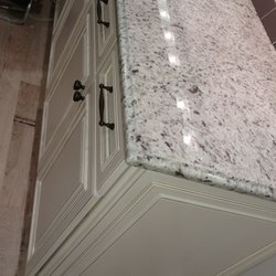 Photo Of Roma Marble Granite Ronkonkoma Ny United States