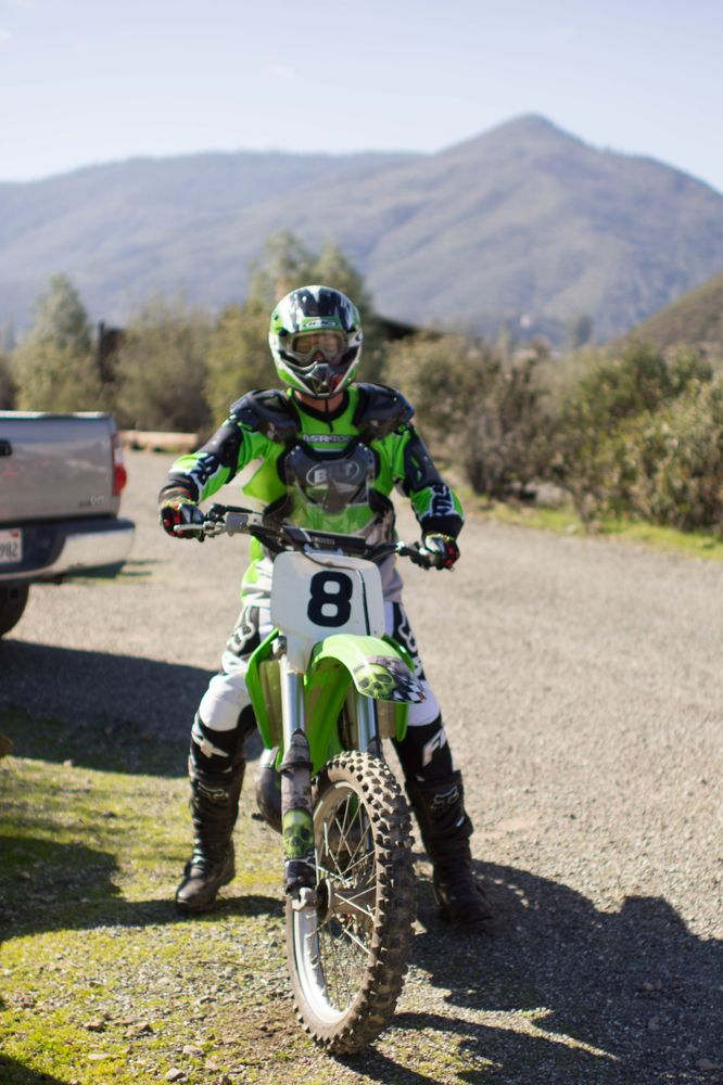 Fouts Campground: Rd 18N03, Stonyford, CA
