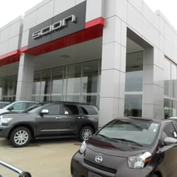 Toyota Dealers Okc >> Bob Howard Toyota 14 Photos 61 Reviews Car Dealers