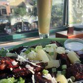 Photo Of Aloha Grill Huntington Beach Ca United States