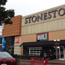 1 Stonestown Mall San Francisco CA Reviews () Website. Menu & Reservations Make Reservations. Order Online Tickets This Macy's store is closing. My boyfriend and I went there a few days ago. It still has a lot of glass vases, clothing, shoes, and jewelry in stock. 5/10().