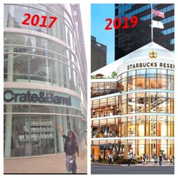 Crate Barrel West Loop Chicago Il Last Updated March 2019 Yelp