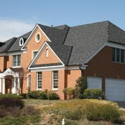 ... Photo Of Northern Virginia Roofing And Exteriors   Chantilly, VA,  United States ...